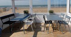 Die 17 besten Bilder von Outdoor Möbel | Outdoor möbel ...