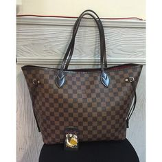 Women Fashion Style New Collection For Louis Vuitton Handbags, LV Bags to Have Vuitton Bag, Louis Vuitton Handbags, Louis Vuitton Monogram, New Handbags, Tote Handbags, Vintage Louis Vuitton, Louis Vuitton Neverfull, Wallets For Women, Leather Shoulder Bag