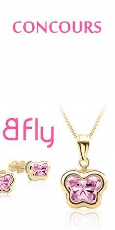 Gagnez un pendentif et boucles d'oreilles en or 14 ct. Fin le 3 septembre.  http://rienquedugratuit.ca/concours/gagnez-un-pendentif-et-boucles-doreilles-en-or-14-ct/