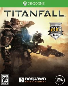 Set in a distant frontier torn apart by war, Titanfall gives players the freedom to switch between fighting as elite assault Pilots or agile, heavily armored, 24-foot tall Titans. The advanced warfare of tomorrow gives you the freedom to fight your way as both elite assault Pilot and agile, heavily armored Titan. Online gameplay is core to the Titanfall experience, as fast-paced multiplayer action is combined with heroic moments from traditional campaign mode.