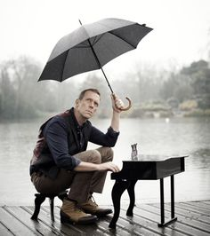 hugh laurie | Tumblr