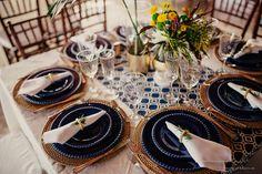 (22) fotografo de casamento brasil - fotografo de casamento sao paulo - wedding photographer ireland - destination photographer - fotografo de bodas - fearless - inspiration photographers -.jpg