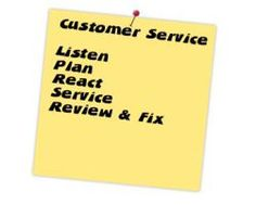 A FRESH APPROACH TO ONLINE TELECOMS Web directory Services Consumers are finding it more and more difficult to locate the customer services numbers to many of the more substantial UK companies. Direct Telephone Number aims to take the hassle out of finding these numbers. Visit http://directcontactnumber.com/  for more details