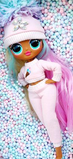 Pretty Dolls, Cute Dolls, Lol Dolls, Barbie Dolls, All Monster High Dolls, Beanie Boo Birthdays, Poupées Our Generation, Black Bratz Doll, My Little Pony Twilight
