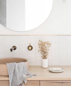 Target Home Decor Minimal bathroom Cute Home Decor, Home Decor Styles, Home Decor Accessories, Cheap Home Decor, Interior Simple, Interior Desing, Bathroom Interior Design, Interior Plants, Interior Modern