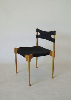 Good Montreal Chair by Frei Otto for Karl Fr scher