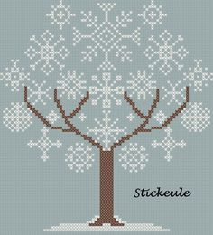 flockenbaum1.jpg 949×1.048 piksel