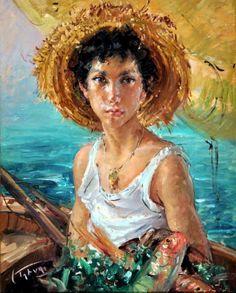 .:. Clemente Tafuri (1903-1971), Italy