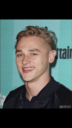 Ben Hardy, Roger Taylor, Taylor S, Benjamin Hardy, Ben Jones, Princes Of The Universe, My True Love, Save My Life, To My Future Husband