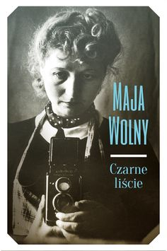 CZARNE LIŚCIE - MAJA WOLNY Merlin, Tango, Maui, Culture, Reading, Cover, Books, Movie Posters, Fictional Characters