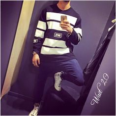 SHOP ONLINE www.la-saints.com #lasaints #snts #streetwear #style #fashion #tshirt #clothing #tomaslanza #follow