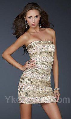 homecoming dresses homecoming dresses Dresses 2013 ed34ff4d5e
