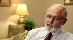 Dr. David Claridge on Continuous Commissioning