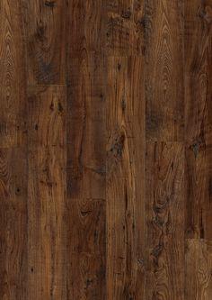 24 Best Hdf Floor Images Hdf Floor Quick Step Flooring