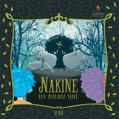 Projeto de TCC - Livro Nakine
