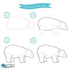 (2016-11) ... en bjørn