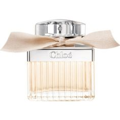 Perfume Emporium has discounted prices on Chloe Fleur de Parfum perfume by Chloe. Save up to 70% off retail prices on Chloe Fleur de Parfum perfume.