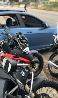Honda Cb, Gs 1200 Bmw, Dr 650, Game Of Thrones Artwork, Triumph Tiger 800, Cool Instagram Pictures, Smoke Photography, Motor Car, Cars And Motorcycles