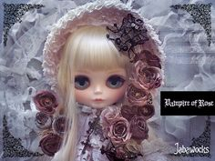 http://jabawocks.com/gallery_folder/vampire1.jpgからの画像