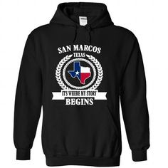 san marcos #city #tshirts #San Marcos #gift #ideas #Popular #Everything #Videos #Shop #Animals #pets #Architecture #Art #Cars #motorcycles #Celebrities #DIY #crafts #Design #Education #Entertainment #Food #drink #Gardening #Geek #Hair #beauty #Health #fitness #History #Holidays #events #Home decor #Humor #Illustrations #posters #Kids #parenting #Men #Outdoors #Photography #Products #Quotes #Science #nature #Sports #Tattoos #Technology #Travel #Weddings #Women