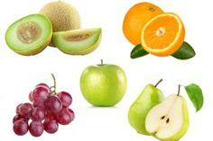 O que comer na Diabetes