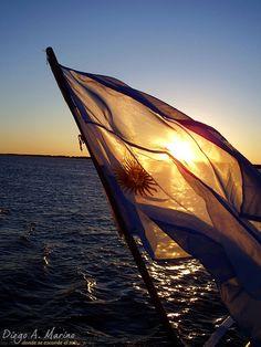 Bandera Travel Box, Family History, Patagonia, Sailing Ships, Maui, Chile, Wanderlust, Boat, World