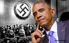 Obama is being handed more raw power than any other president in American history, and who is giving it to him? Why, the traitorous REPUBLICAN PARTY, that's who. #FastTrack #TPA #TAA http://www.nowtheendbegins.com/blog/?p=33714
