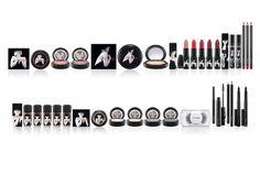 MAC Cosmetics Marylin Monroe Limited Edition Fall 2012 - PurseForum