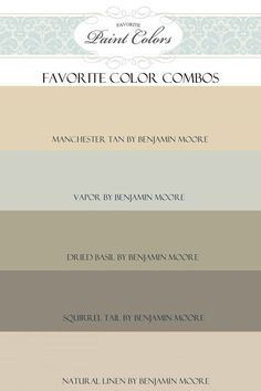 manchester tan coordinating colors - Google Search