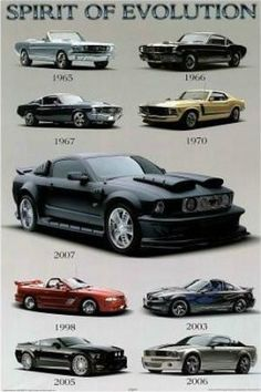 Cars Discover Buyartforless Work Framed Ford Mustang - Spirit of Evolution Car Automobile Art Print Poster Racers Gray Classic Mustang Ford Classic Cars Mustang Cobra Ford Mustang Gt Mustang Boss 1965 Mustang Us Cars Sport Cars Roadster Classic Mustang, Ford Classic Cars, Ford Mustangs, Us Cars, Sport Cars, Mustang Cobra, Mustang Boss, 1965 Mustang, Rat Rods