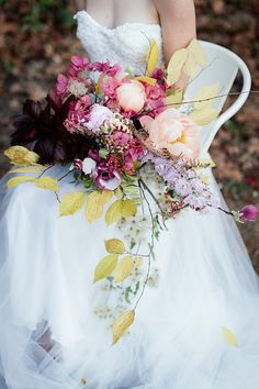Autumn Styled Shoot 2017 — The Holloway Shop Hello It, Two Birds, Floral Design, Floral Wreath, Autumn Fashion, Gowns, Table Decorations, Bridal, Sadie