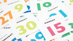 This Could Be The Last Calendar App You Ever Install