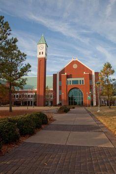 northeastern state university, NSU, public, university, tahlequah, oklahoma, images