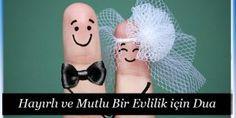 Hayırlı ve Mutlu Bir Evlilik için Dua Happy Marriage, Islam, Crochet Hats, Snoopy, Relationship, Men, Knitting Hats, Successful Marriage, Guys