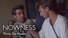 "VIDEO Models Clément Chabernaud & Jon Kortajarena in ""Thirty Six Hours""kl 175 Pounds, Jon Kortajarena, Hazel Eyes, Then And Now, Short Film, Brown Hair, Female Models, Supermodels, Evolution"