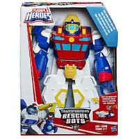 Robots and humans saving the day, working together the Rescue Bots way. Spy Gear For Kids, Robots For Kids, Power Rangers Ninja Steel, Water Rescue, Transformers Characters, Rescue Bots, Baby Girl Toys, Buy Toys, High Tide