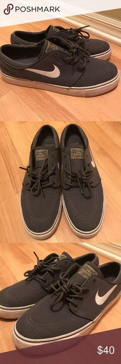 adidas skateboard seeley uniforme blu / craft tela nera