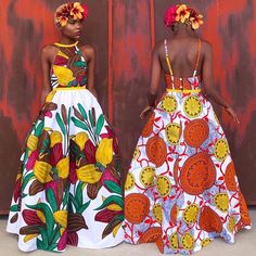 African fashion is available in a wide range of style and design. Whether it is men African fashion or women African fashion, you will notice. African Fashion Designers, African Inspired Fashion, African Print Fashion, Africa Fashion, Ethnic Fashion, African Print Dresses, African Fashion Dresses, African Dress, African Attire