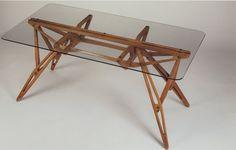 Reale Mutua Desk 2
