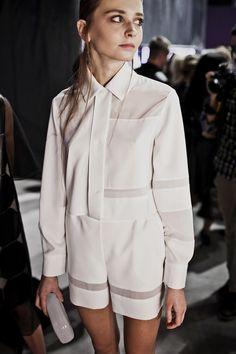 #womensfashion #fashion #runway