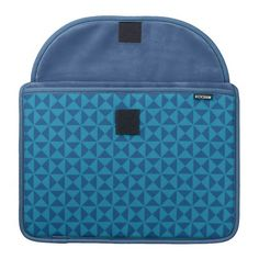 =>quality product          Geometric Pattern custom MacBook sleeve Sleeves For MacBook Pro           Geometric Pattern custom MacBook sleeve Sleeves For MacBook Pro you will get best price offer lowest prices or diccount couponeHow to          Geometric Pattern custom MacBook sleeve Sleeves...Cleck Hot Deals >>> http://www.zazzle.com/geometric_pattern_custom_macbook_sleeve-204343359531265271?rf=238627982471231924&zbar=1&tc=terrest