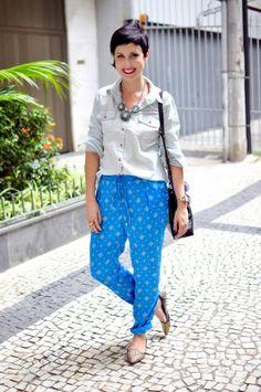 calca-pijama-hojevouassimoff