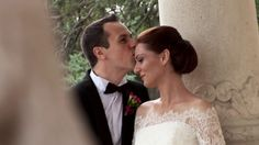 Roxana & Catalin - wedding highlights Mai multe pe www.video-fotograf.ro