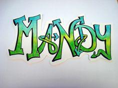 Graffiti-letters-pencils-by-stefanimak.jpg 770×578 pixels