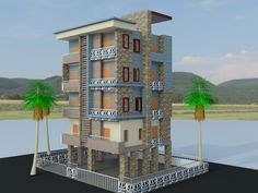 My Renderings - Autodesk® Rendering Cad File, Architecture, Gallery, Pictures, Ideas, Design, Photos, Thoughts, Grimm