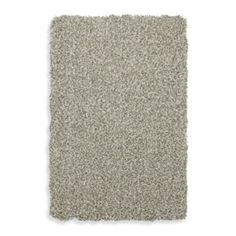Mohawk Home Spangle Shell Dust Shag Rug - BedBathandBeyond.com