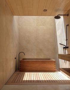 Image result for nobu ryokan stairs