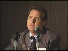 Legal Cannabis for 25 Years - Irvin Rosenfeld's Story - YouTube