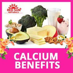 Calcium Benefits, Potato Salad, Potatoes, Ethnic Recipes, Food, Potato, Meals, Yemek, Eten