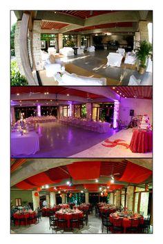 Kampong_Indoors.jpg 1,200×1,800 pixels